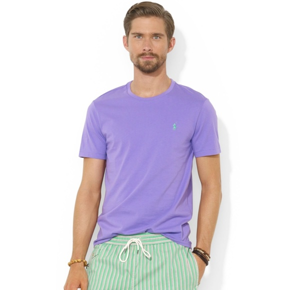 5afedeb9601742 Polo by Ralph Lauren Shirts